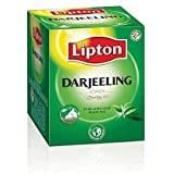 Lipton Darjleeing Tea 500 Gms