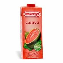 Maaza Guava 1 Litre