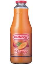 Maaza Mango 1 Litre
