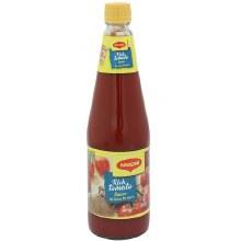 Maggi Rich Tomato Sauce 1 Kg