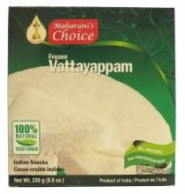 Maharani's Vattayappam 250gm