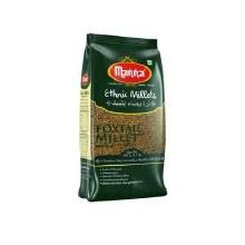 Manna Foxtail Millet 500 gm