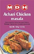 MDH Achari Chicken 100gms