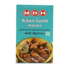 MDH Achari Gosht 100gms