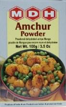 MDH Amchur Powder 3.5 oz