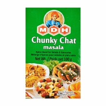 MDH Chunky Chaat Masala