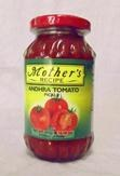 Mothers Tomato Pickle 300 Gms