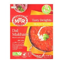 MTR Dal Makhani RTE