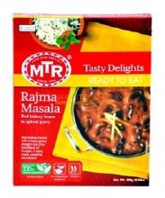 MTR Rajma Masala RTE