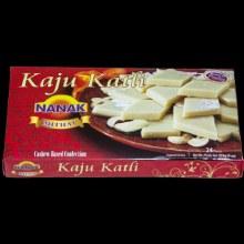 Nanak Kaju Katli 255gm