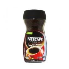 Nescafe Original 50 Gms