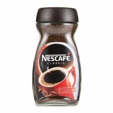 Nescape Classic Coffee 50 Gms