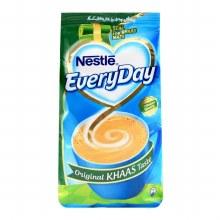 Nestle Everyday 375 Gms