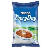 Nestle Everyday 950 Gms