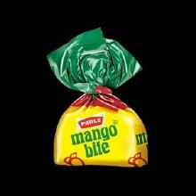 Parle Mango Bite 16.04 Oz