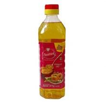 Pasumark Sesame Oil 2 Litre