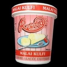 Reena's Malai Kulfi 118ml