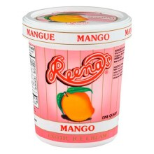 Reena's Mango 118ml