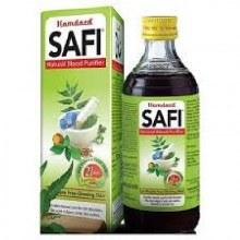 Safi 200ml