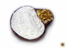 Shudh Foods Makai Atta 2 lb