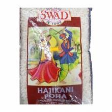 Swad Hajikani Poha 2 Lb