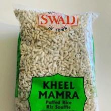 Swad Kheel Mamra 200 Gms