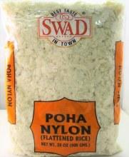 Swad Nylon Poha 800 Gms