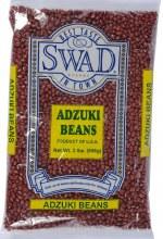 Swad Adzuki Beans 2 lb