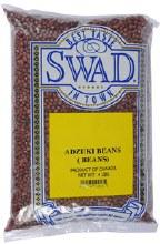 Swad Adzuki Beans 4 lb