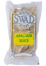 Swad Amchur Slice 2 oz