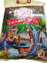 Swad Chakki Atta 20 lb