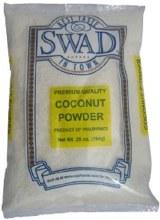 Swad Coconut Power 14 Oz