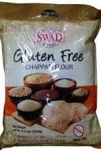Swad Gluten Free Atta 10 lb