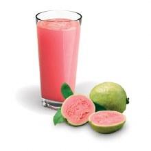 Swad Guava Drink 1 Litre