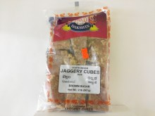 Swad Jaggery Square 2lbs