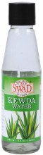 Swad Kewda Water 6 Oz