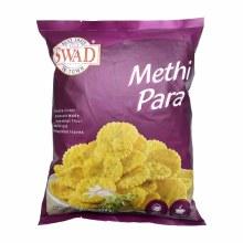 Swad Methi Para 908 Gms