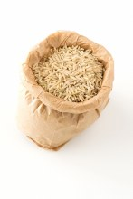 Swad Basmati Rice 4 Lb