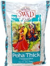 Swad Poha Thick 4 Lb