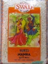 Swad Surti Mamra 14 Oz