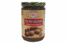 Swad Tamarind Concentrated