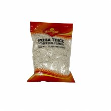 Swagat Poha Thick 2lb