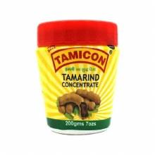 Tamicon Tamarind Con 7oz