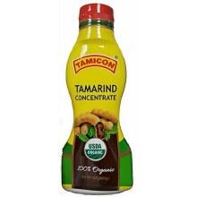 Tamicon Tamarind organi10.58oz