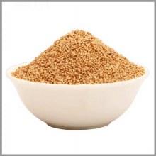 Telugu Kodo Millet 500 gm