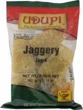 Udupi Jaggery Balls 1lb
