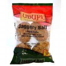 Udupi Jaggery Balls 2lb