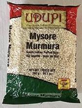 Udupi Mysore Murmura 300 Gms