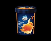 Vadilal Alphanso Mango