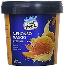 Vadilal Alphonso Mango IceCre